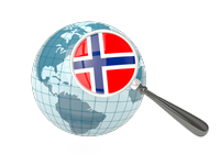 Norway find companies products entrepreneurs websites online business sites