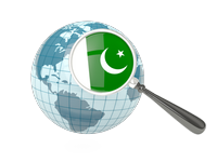 Pakistan find companies products entrepreneurs websites online business sites