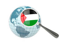 Palestine State Of find companies products entrepreneurs websites online business sites