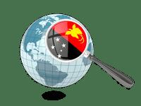 Papua New Guinea find companies products entrepreneurs websites online business sites