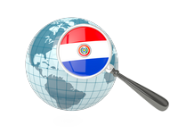 Paraguay find companies products entrepreneurs websites online business sites