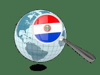 Paraguay find companies products entrepreneurs websites online business sites