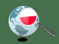 Poland find companies products entrepreneurs websites online business sites