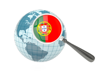 Portugal find companies products entrepreneurs websites online business sites