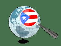 Puerto Rico find companies products entrepreneurs websites online business sites