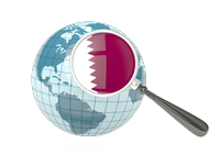 Qatar find companies products entrepreneurs websites online business sites