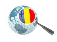 Romania find companies products entrepreneurs websites online business sites