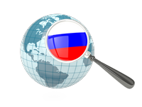 Kiselevsk Russian Federation find companies products entrepreneurs websites online business sites