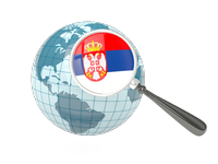 Serbia find companies products entrepreneurs websites online business sites