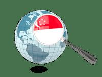 Singapore find companies products entrepreneurs websites online business sites