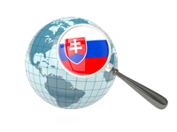 Slovakia find companies products entrepreneurs websites online business sites