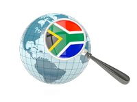 South Africa find companies products entrepreneurs websites online business sites