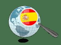 Spain find companies products entrepreneurs websites online business sites