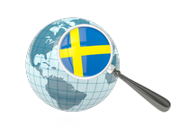 Search and find websites in Orebro Sweden on Nr1Sites Big Cities
