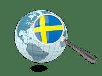 Sweden find companies products entrepreneurs websites online business sites