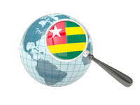 Lome Togo find companies products entrepreneurs websites online business sites