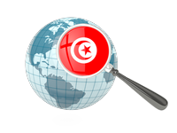 Tunisia find companies products entrepreneurs websites online business sites