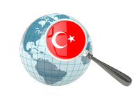 Turkey find companies products entrepreneurs websites online business sites