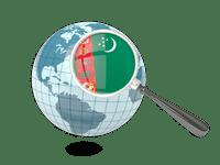 Turkmenistan find companies products entrepreneurs websites online business sites