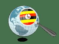 Uganda find companies products entrepreneurs websites online business sites