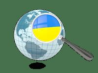 Ukraine find companies products entrepreneurs websites online business sites