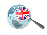 United Kingdom find companies products entrepreneurs websites online business sites