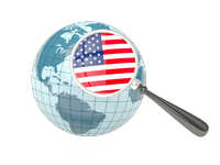 United States Of America Usa find companies products entrepreneurs websites online business sites