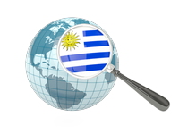 Uruguay find companies products entrepreneurs websites online business sites