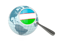 Uzbekistan find companies products entrepreneurs websites online business sites