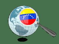 Venezuela Bolivarian Republic Of find companies products entrepreneurs websites online business sites