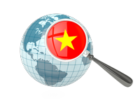 Vietnam find companies products entrepreneurs websites online business sites