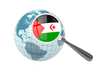 Western Sahara find companies products entrepreneurs websites online business sites