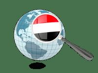 Yemen find companies products entrepreneurs websites online business sites