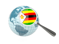Zimbabwe find companies products entrepreneurs websites online business sites