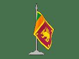 Products and services in Moratuwa Sri Lanka
